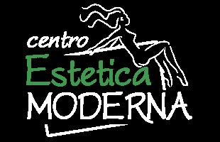 Centro Estetica Moderna